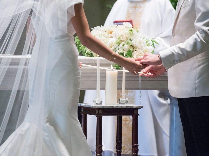 Tmx Lebowitz Albanese0420 51 135427 1563631060 Newport, RI wedding planner