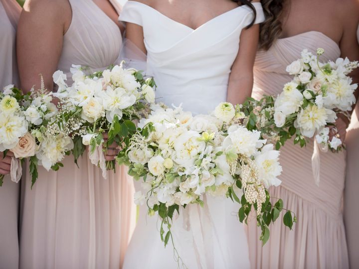 Tmx Lebowitz Albanese0584 51 135427 1563631056 Newport, RI wedding planner