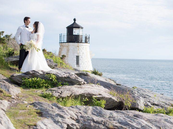Tmx Lebowitz Albanese0694 51 135427 1563631063 Newport, RI wedding planner