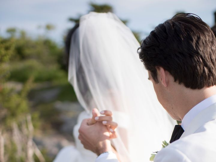 Tmx Lebowitz Albanese0719 51 135427 1563631067 Newport, RI wedding planner