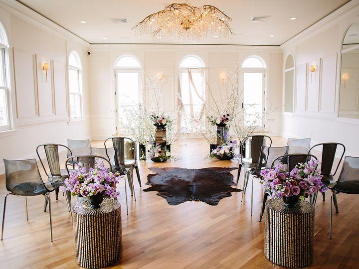 Tmx Queenannesstyledshoot083 51 135427 V1 Newport, RI wedding planner