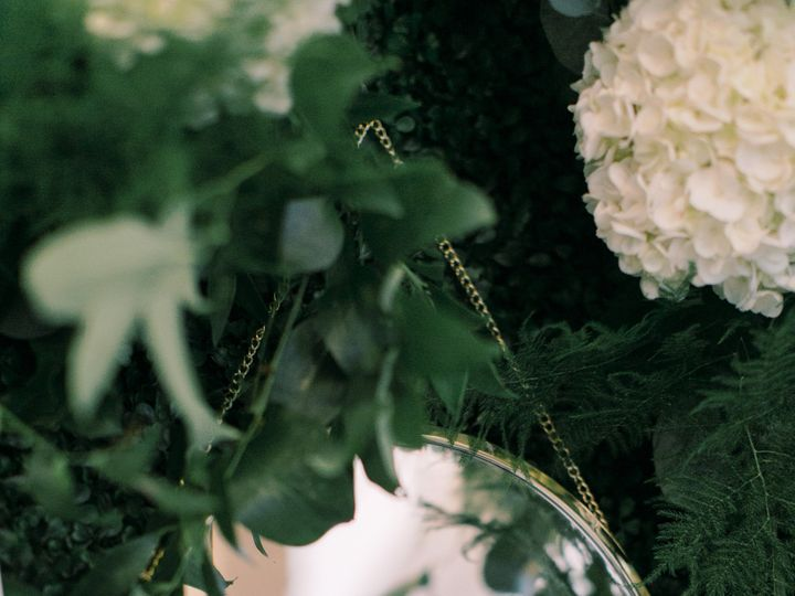 Tmx Reception Briannawilburphoto Oleary 11 51 135427 157565780936036 Newport, RI wedding planner