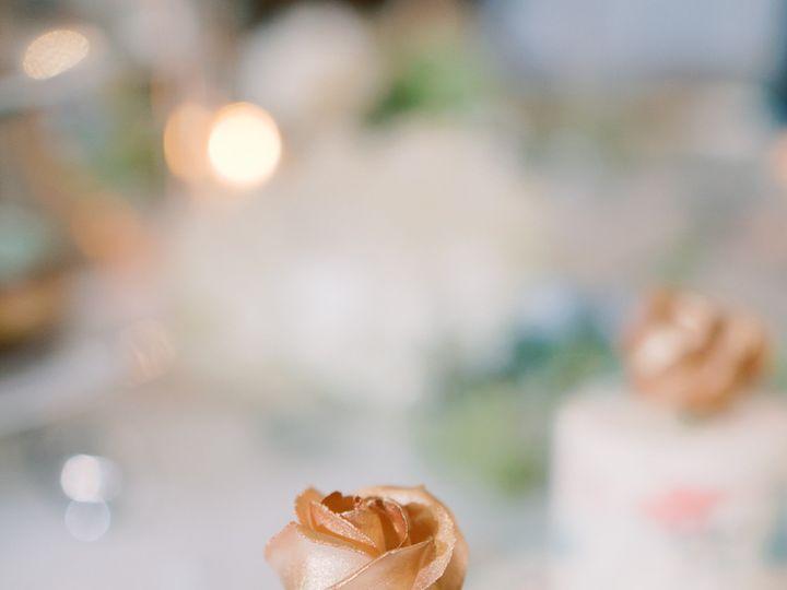 Tmx Reception Briannawilburphoto Oleary 220 51 135427 157565782727289 Newport, RI wedding planner