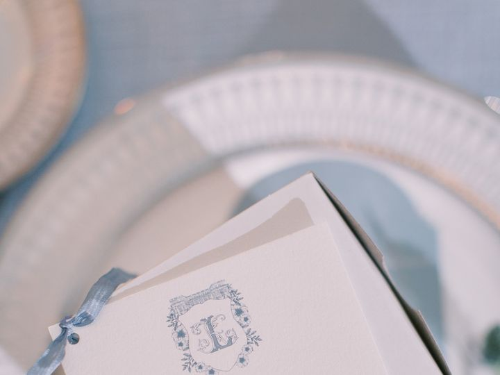 Tmx Reception Briannawilburphoto Oleary 32 51 135427 157565781518185 Newport, RI wedding planner