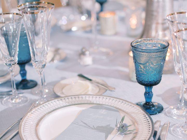 Tmx Reception Briannawilburphoto Oleary 34 51 135427 157565781642905 Newport, RI wedding planner