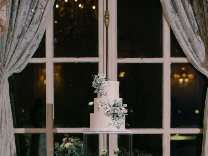 Tmx Reception Briannawilburphoto Oleary 45 51 135427 157565781688624 Newport, RI wedding planner