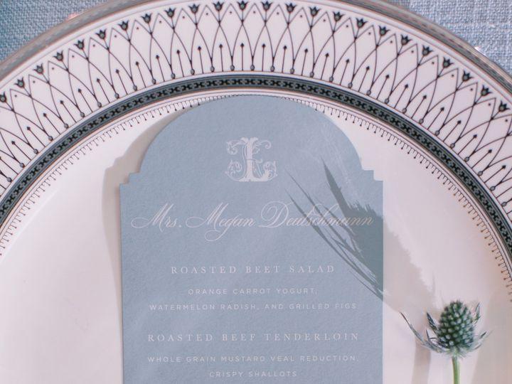 Tmx Reception Briannawilburphoto Oleary 56 51 135427 157565782120146 Newport, RI wedding planner
