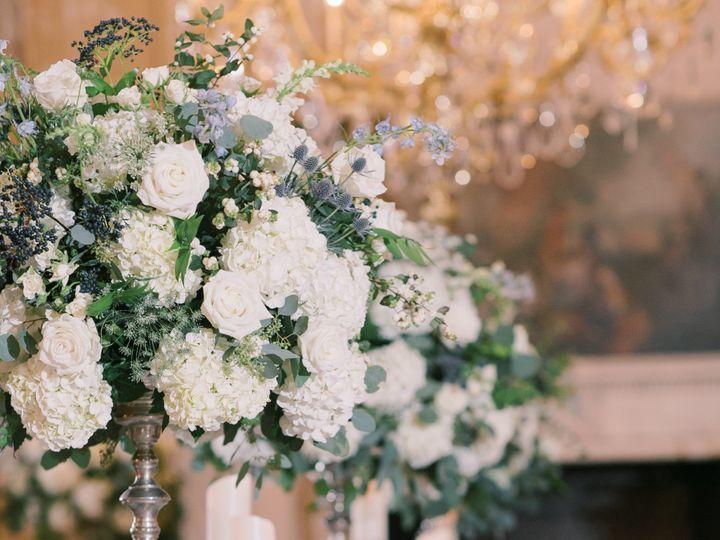 Tmx Reception Briannawilburphoto Oleary 61 51 135427 157565781898879 Newport, RI wedding planner