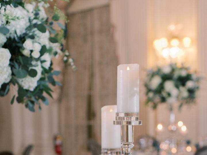 Tmx Reception Briannawilburphoto Oleary 72 51 135427 157565782426457 Newport, RI wedding planner