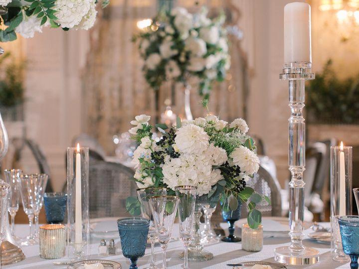 Tmx Reception Briannawilburphoto Oleary 73 51 135427 157565782180705 Newport, RI wedding planner