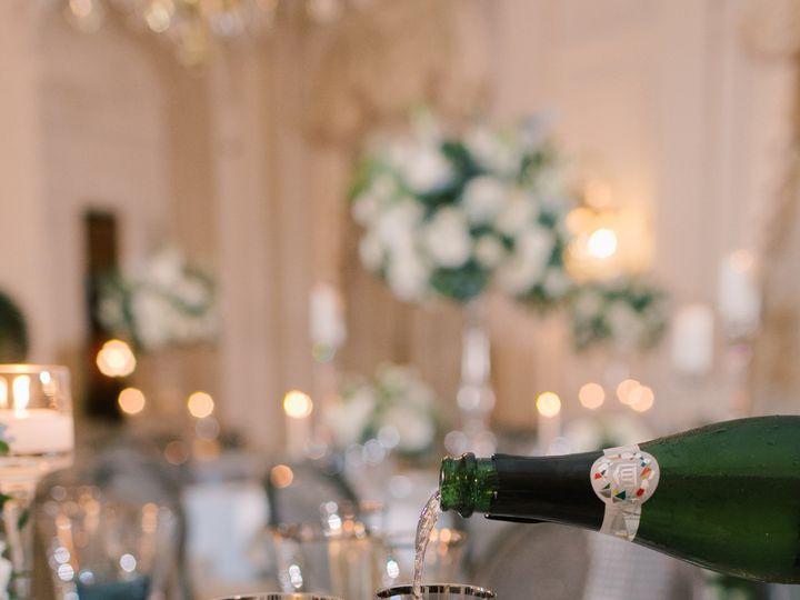 Tmx Reception Briannawilburphoto Oleary 75 51 135427 157565782330047 Newport, RI wedding planner