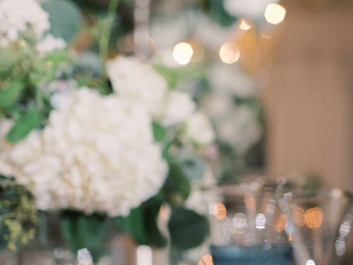 Tmx Reception Briannawilburphoto Oleary 77 51 135427 157565782479577 Newport, RI wedding planner