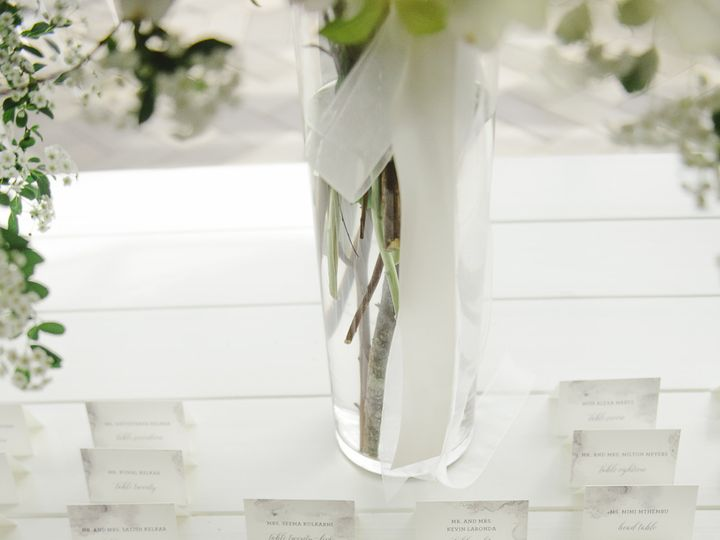 Tmx Wells Aft Details 047 51 135427 Newport, RI wedding planner