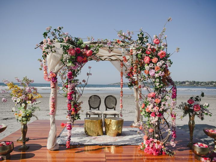 Tmx Wells Morn Details 100 51 135427 Newport, RI wedding planner