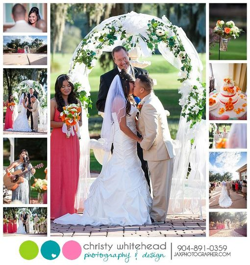 cajusay wedding 51 535427