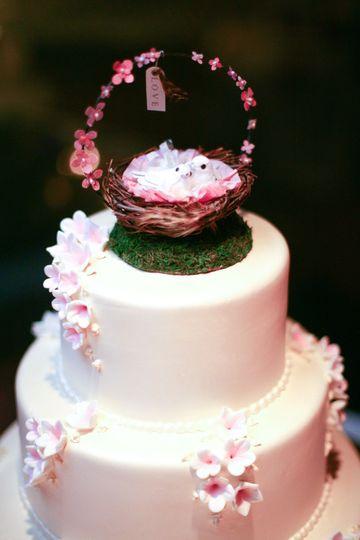 wedding1247