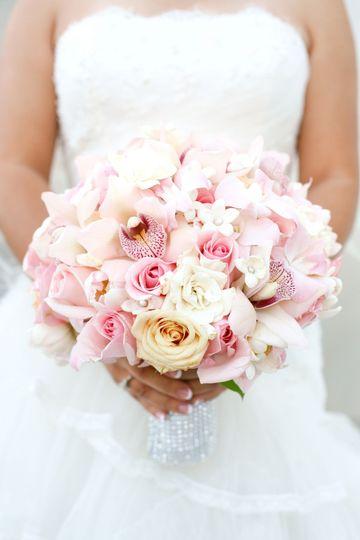 wedding717