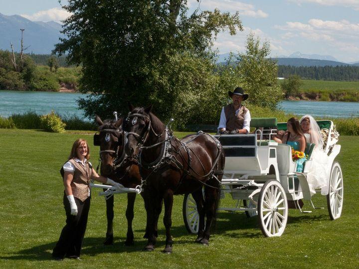 Tmx 1437072120950 42555dl Trego wedding transportation