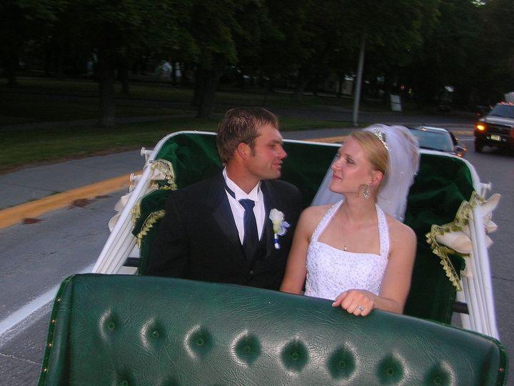 Tmx 1437075111891 Dscn5279 Trego wedding transportation