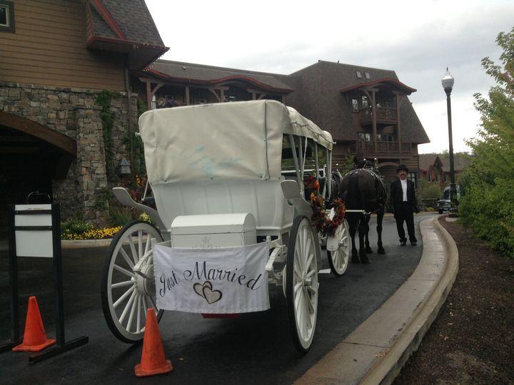 Tmx 1437075167380 Img0102 Trego wedding transportation