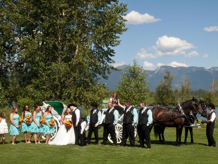 Tmx 1437075395873 43335dl Trego wedding transportation