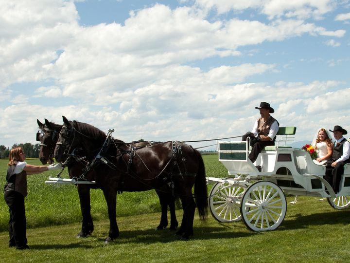 Tmx 1437075871619 Croped 6 Trego wedding transportation
