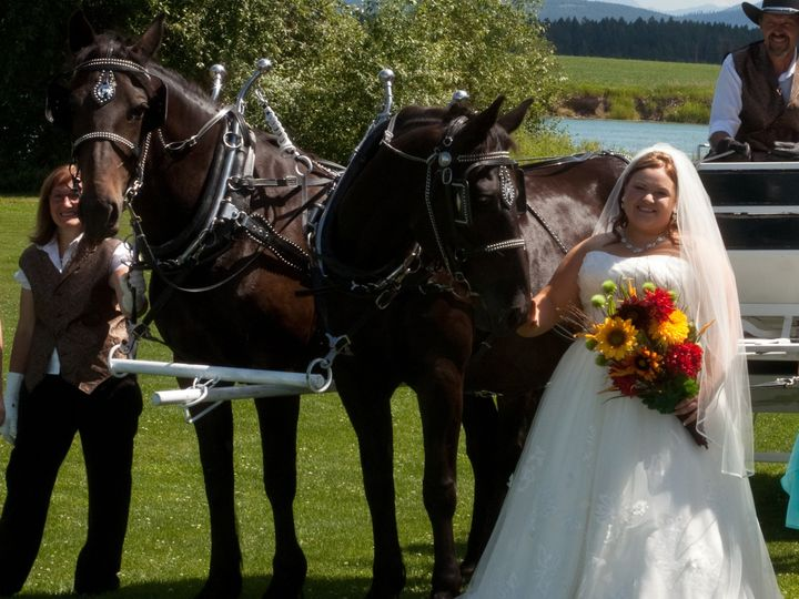 Tmx 1437077340660 Croped 4 Trego wedding transportation