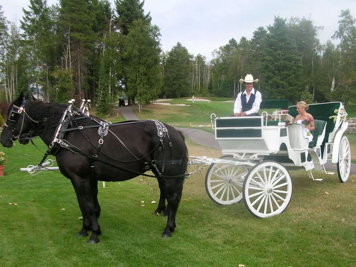 Tmx 1437078677435 Cropped 9 Trego wedding transportation