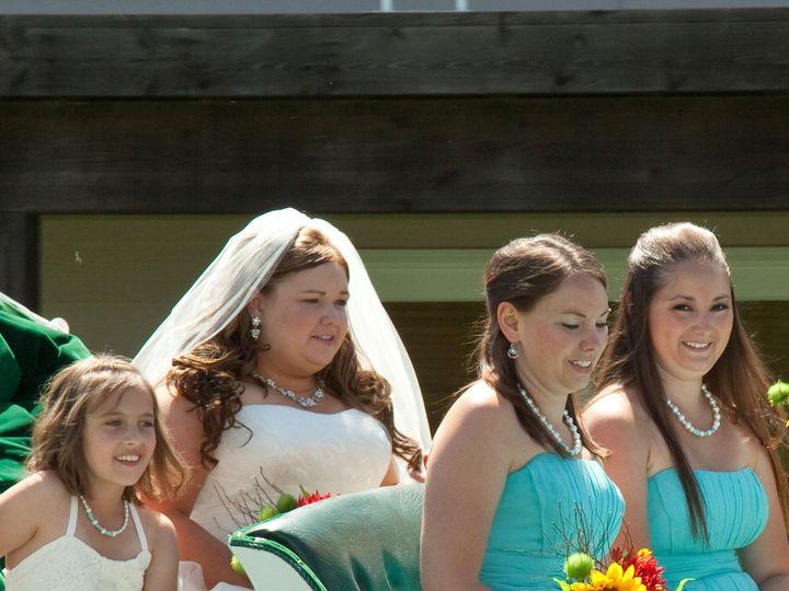 Tmx 1437079417818 Img4564 Trego wedding transportation