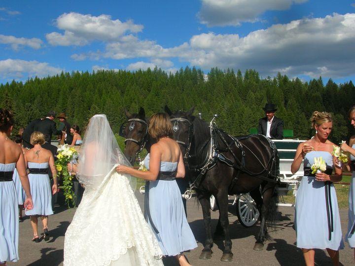 Tmx 1437082071435 Dscn5251 Trego wedding transportation