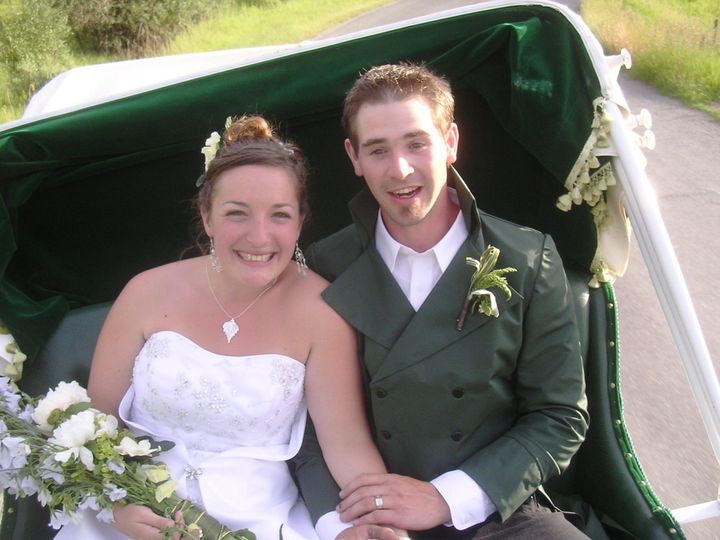 Tmx 1437082431529 Nico 023 Trego wedding transportation