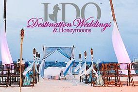 I DO Destination Weddings & Honeymoons