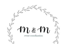 M and M Event Cooordination
