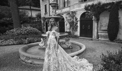 Nicole Bridal & Formal Shoppe