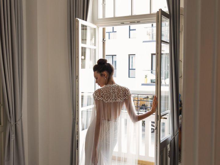Tmx 1751 1 51 16427 161185229190540 Jenkintown, Pennsylvania wedding dress
