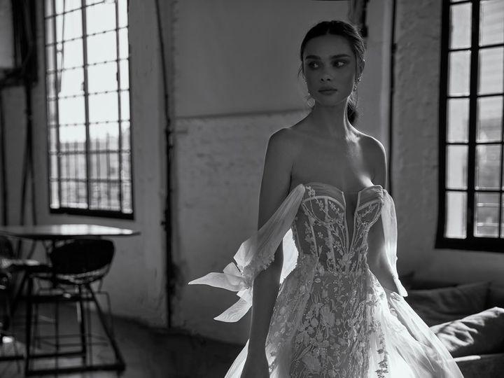 Tmx 2002 7 51 16427 161185235449244 Jenkintown, Pennsylvania wedding dress