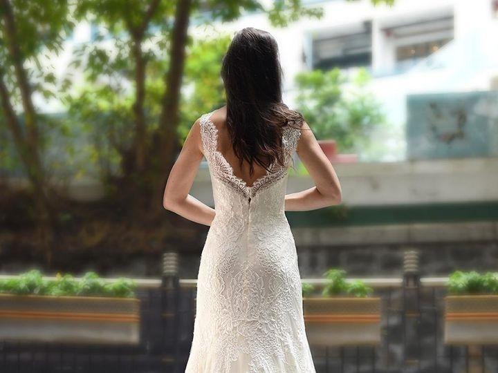 Tmx Aj Stevie Back 51 16427 161185232462026 Jenkintown, Pennsylvania wedding dress