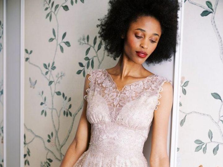 Tmx Cp Aurora Fuji Gfx 158 Claire Pettibone Evolution 2020 Wedding Dresses 700x932 51 16427 161185241985003 Jenkintown, Pennsylvania wedding dress