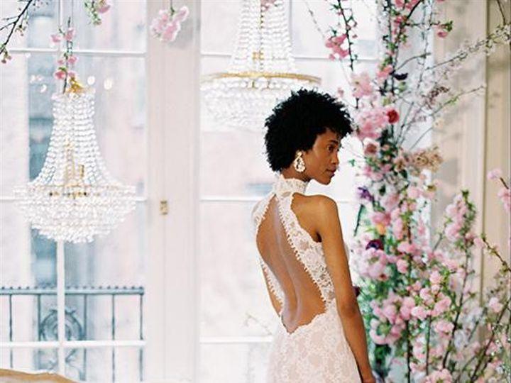 Tmx Cp Delphine Back 51 16427 161185241943793 Jenkintown, Pennsylvania wedding dress
