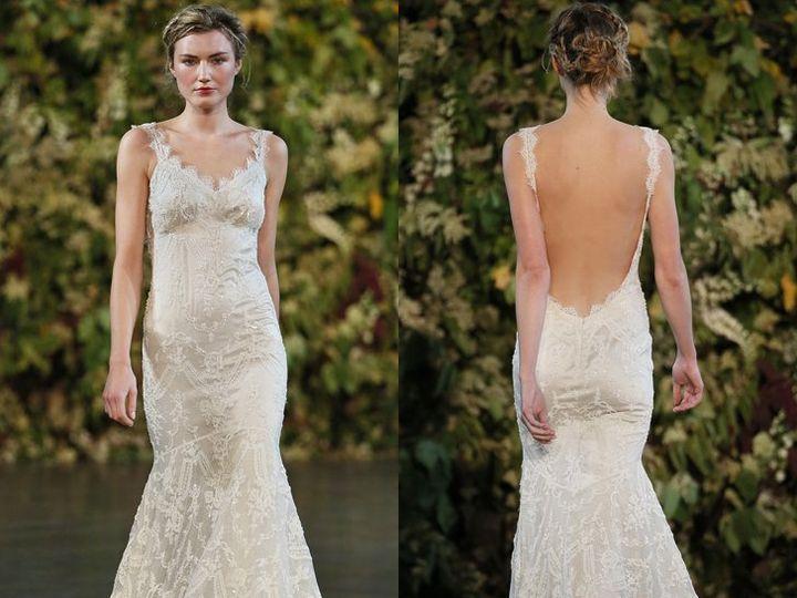 Tmx Cp Elizabeth 51 16427 161185252991912 Jenkintown, Pennsylvania wedding dress