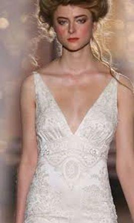 Tmx Cp Marquise 51 16427 161185241986885 Jenkintown, Pennsylvania wedding dress