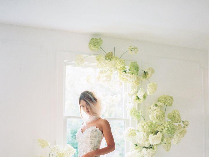 Tmx Du Soleil Photographie Hortensia Reverie Wedding Editorial 87 51 16427 161185258961908 Jenkintown, Pennsylvania wedding dress