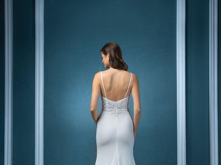 Tmx Enaura Naomi Back 51 16427 161185263329068 Jenkintown, Pennsylvania wedding dress
