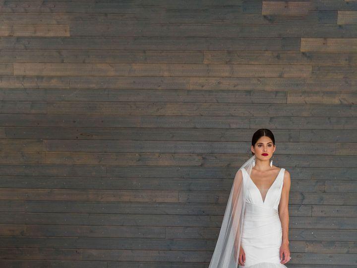 Tmx Estee Style Asia W Veil 51 16427 161185355314148 Jenkintown, Pennsylvania wedding dress
