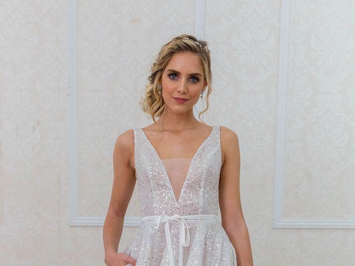 Tmx Estee Venus Detail 51 16427 161185355370009 Jenkintown, Pennsylvania wedding dress
