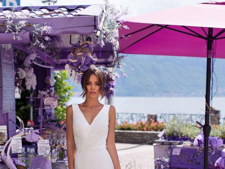 Tmx Ga Santa 02 Compressed Marked Scaled 51 16427 161185360577970 Jenkintown, Pennsylvania wedding dress