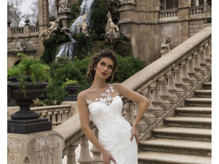 Tmx Iryna Bl1907l 1000x1400 51 16427 161185217415761 Jenkintown, Pennsylvania wedding dress