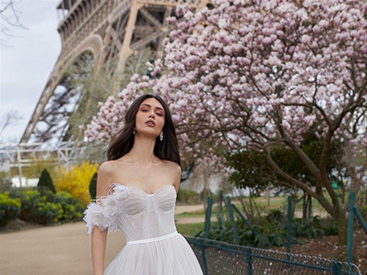 Tmx Jv 1608 51 16427 161185366618830 Jenkintown, Pennsylvania wedding dress