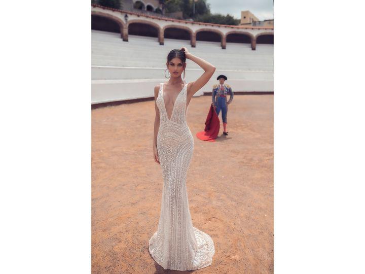 Tmx Jv 1704 4 51 16427 161185217334145 Jenkintown, Pennsylvania wedding dress