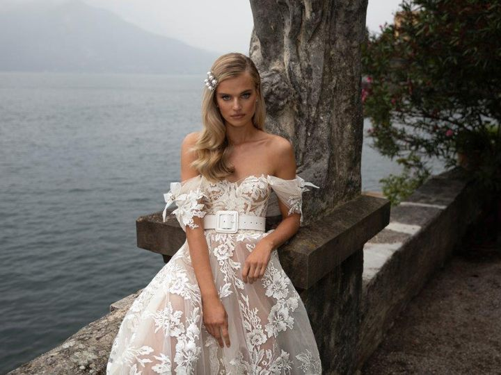 Tmx Jv 1912 2 51 16427 161185372362007 Jenkintown, Pennsylvania wedding dress